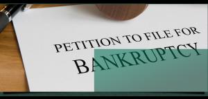 untitled-bankrup